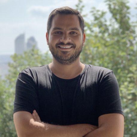 Ahmed F. Karslı